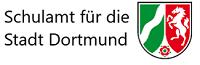 Schulamt für die Stadt Dortmund